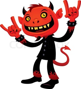 3189589-vector-cartoon-illustration-of-a-grinning-devil-character-with-heavy-metal-rock-and-roll-devil-horns-hand-signs